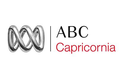 ABC-large