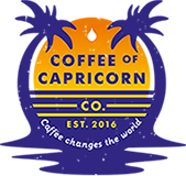 Coffee of Capricorn