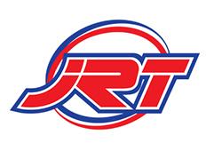 JRT-large