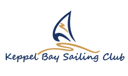Keppel-Bay-Sailing-Club