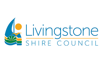 Livingstone-large