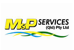 M&P-Services-large