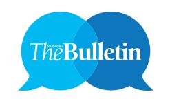 Morning_Bulletin