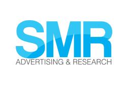 SMR-large