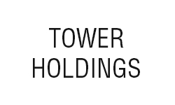 Tower-Holdings