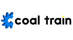 coaltrain