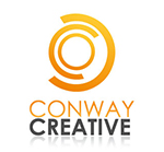 conway-creative