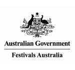 festivals-australia