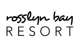 rosslyn-bay-resort-large