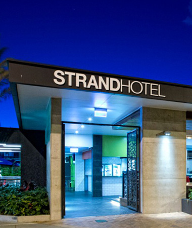 the-strand-feature