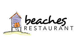 Beaches-large