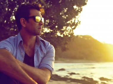 Pete Murray High Res