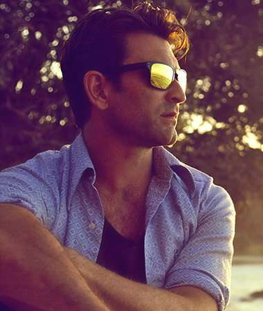 Pete-Murray-feature