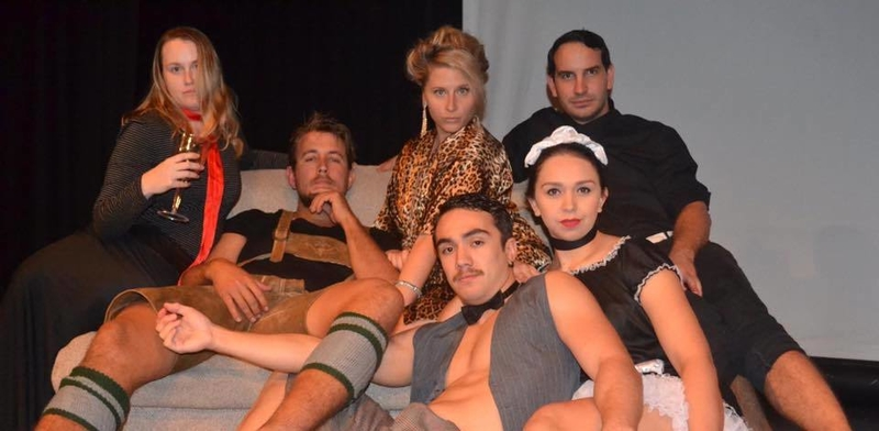 rsz_redfoot_theatre_20