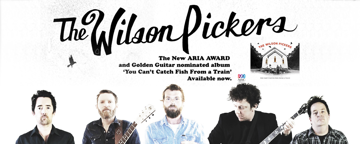 The-Wilson-Pickers-banner