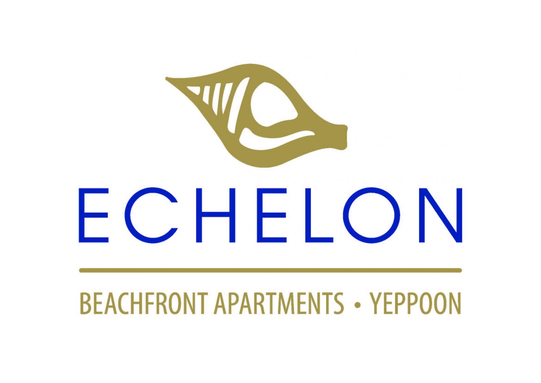 Echelon logo 1