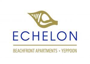 Echelon Yeppoon