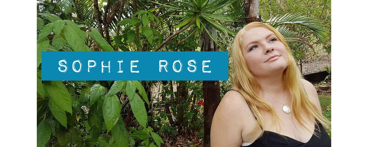 Sophie-Rose-banner