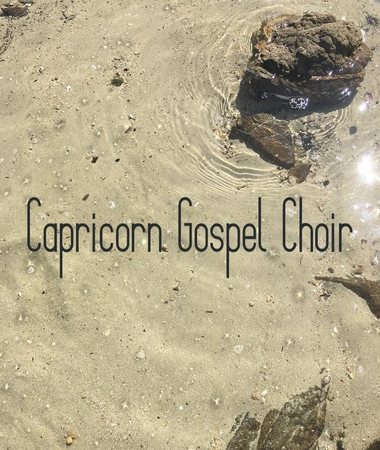 rsz_capricorn_gospel_choir