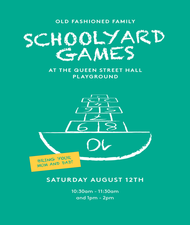 rsz_schoolyard_games
