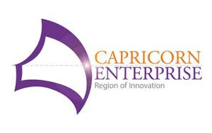 Cap-enterprise-large
