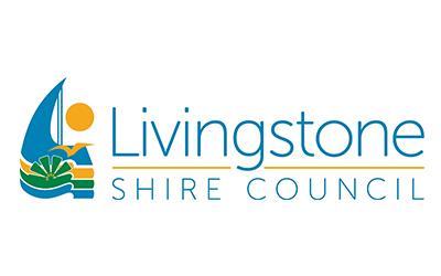 Livingstone-large