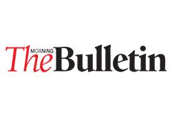 bulletin-large