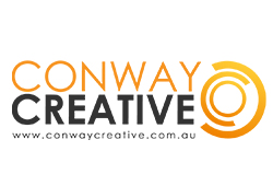 conway-creative-large