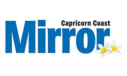 Cap-Coast-Mirror